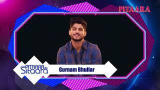 Pitaara Da Sitaara | Gurnam Bhullar | Pitaara TV