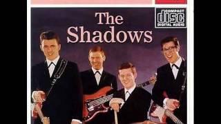 Baixar The Shadows - The Original [Full Album]