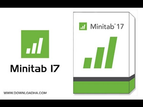 tutorial grafica de control minitab np youtube