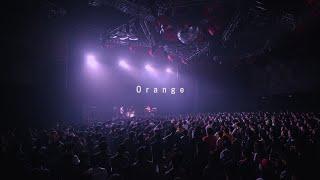 D.A.N. - Orange (Live)