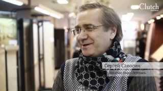 Семинар «Плитка Tubadzin, эпоксидная затирка Litokol» | Кострома 2015(Пригласить Clutch_TV на Ваше мероприятие: +7 910 660 67 56., 2015-03-09T20:25:41.000Z)