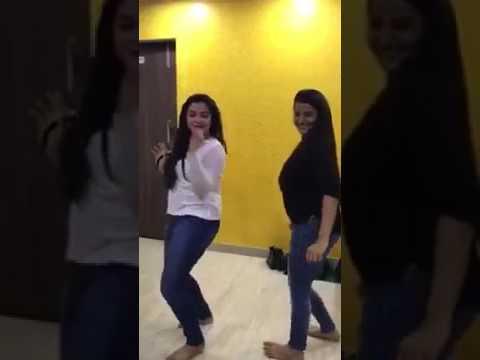 Amrapali Dubey Bhojpuri Masti video