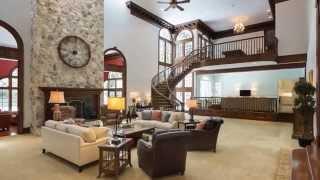 Gainesville Florida Real Estate