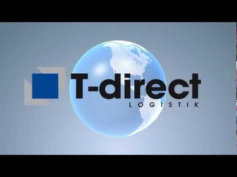 t-direct_logistik_video_unternehmen_präsentation