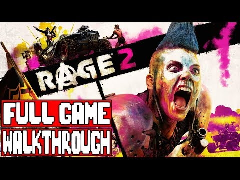 rage-2-full-game-walkthrough---no-commentary-(#rage2-full-game-playthrough)