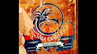 Jah Chango feat Fyah T - My Roots (Audio)