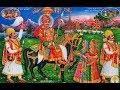 Rajasthani Superhit Bhajan Pabuji Rathod Singer Vishnaram Suthar