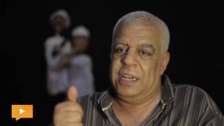 الإعلام السعودي يروج للتطبيع مع الكيان الصهيوني (مترجم) - العرب, عربي و دولي - البديل