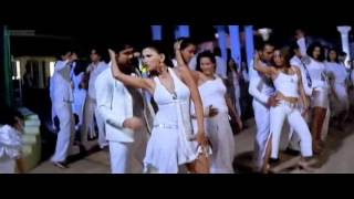 Dillagi Mein Jo Beet.From Aashiq Banaya Aapne 2005 HD 1280x544 HQ Full Song