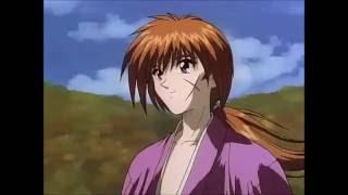 Samurai X - Todas las canciones