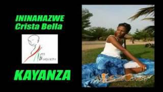 Candidates Miss Burundi 2012  (www.akeza.net )