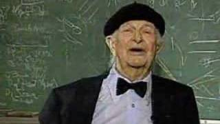 Linus Pauling orthomolecular medicine until end of millenium