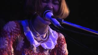 近藤夏子 - シンデレラ