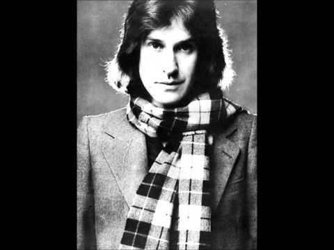 I Go To Sleep - Ray Davies