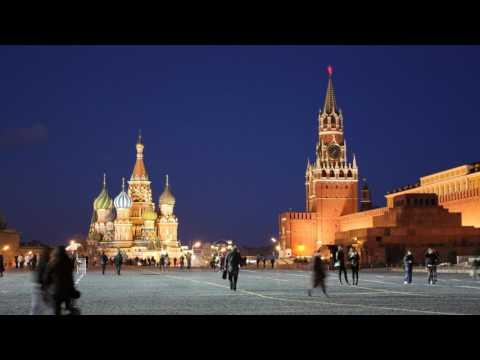 Минус! Russian Paradise - Ноггано