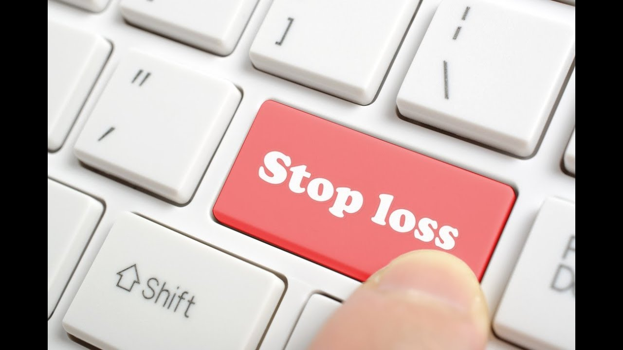 how to use trailing stop loss