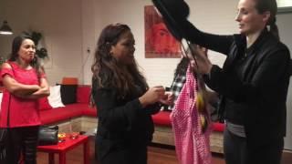 Talitha's Vlog #14 - Surprise Vrijgezellenfeest