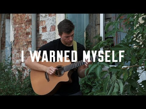 i-warned-myself---charlie-puth-(fingerstyle-guitar-cover)