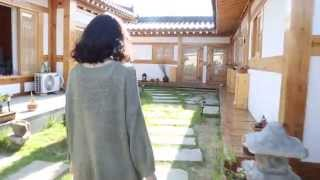 Gyeongju ''My City, Our World Heritage'' - International Video Competition