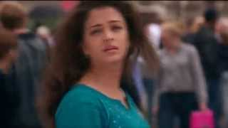 bride and prejudice -indian version clip