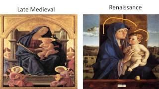 Humanism in Renaissance Art YouTube
