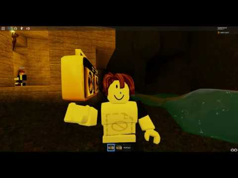 Roblox Bypassed Audios Loud 2019 Youtube Roblox Agramane Tomwhite2010 Com