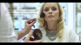 Makijaż biznesowy Estee Lauder Thumbnail