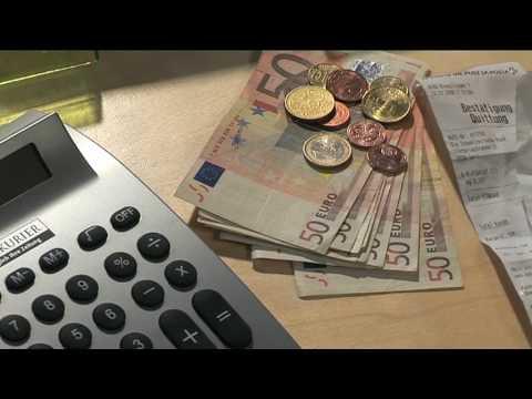 Interkommunaler Finanzierungsvergleich (IKF) - Ausgewählter Ort im Land der Ideen 2009