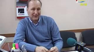 Одесса. Новости 26.12.2014(, 2014-12-27T15:23:06.000Z)