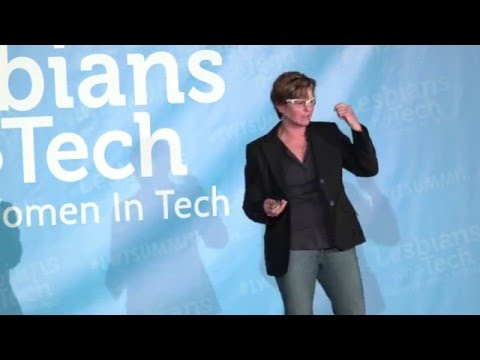 The Future of EdTech \\ Ramona Pierson - YouTube