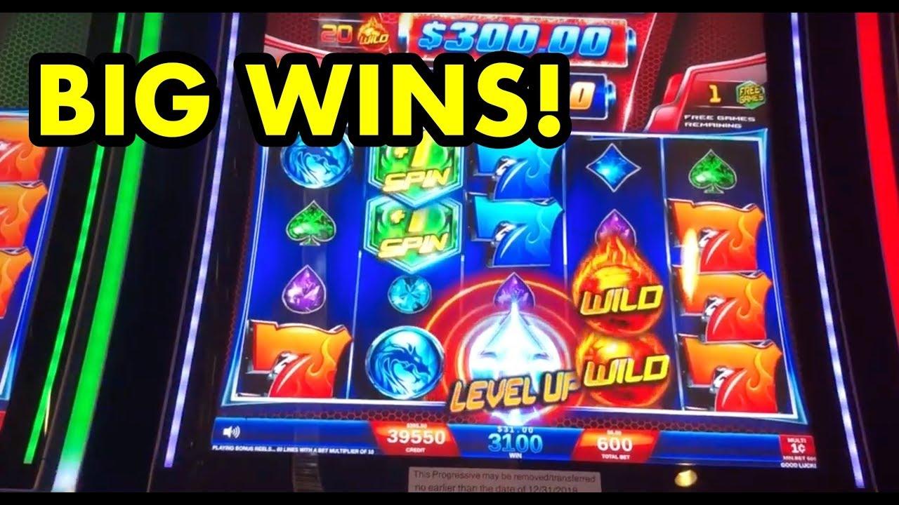 Wild vegas casino sign up bonus