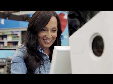 NVIDIA Inception Program: Accelerating AI Startups