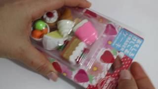 Barbie YENİ Eşyaları Oyuncak Seti Sürpriz Paketleri 1 - Barbie Türkçe  İzle - Bidünya Oyuncak
