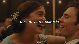 Baixar Marshmello ft. Bastille - Happier (Traducción al español)