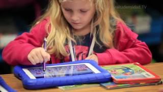 5 consejos para elegir una tablet para niños +