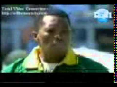 cricket mp3