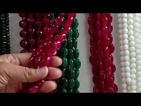 #Charminar#Hyderabad#Pearls# Pure Pearls And Semi Precious S