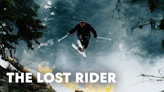 Keep Your Tips Up: The Lost Rider | S2E8 (Sea...