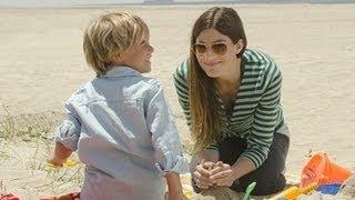 DEXTER - Season 8 | Episode 10 Trailer | HD