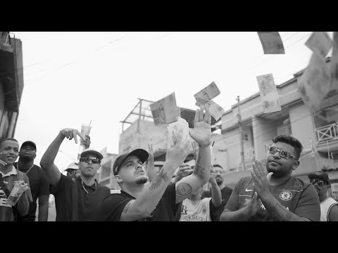 Muka Alba - Amante Das Notas (Dir. Lucas Marco/ Movo.prod)