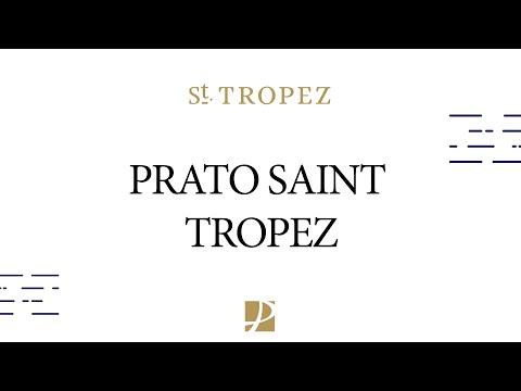 patrimar- -prato-saint-tropez/2018