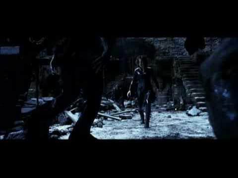 Trailer do filme Anjos da Noite - A Evolução