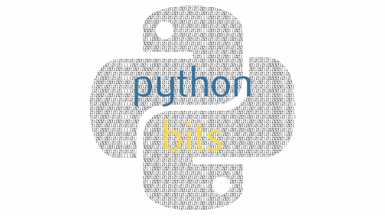 how to write rest api in python