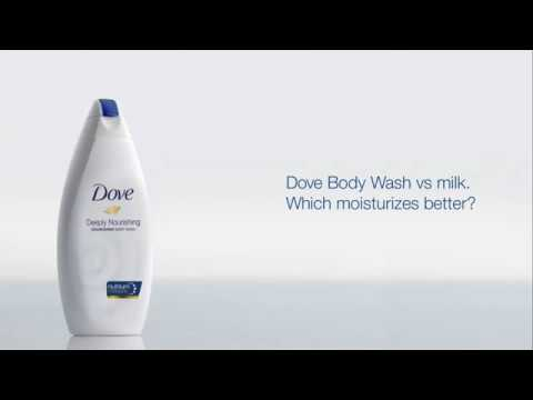 marketing strategy of dove in india Here is the marketing mix of dove which is a subsidiary of its parent company unilever and is associated with personal care it is a flagship brand of huldove has targeted women of any size, shape or age as its customer base dove is an international brand with a global presence.
