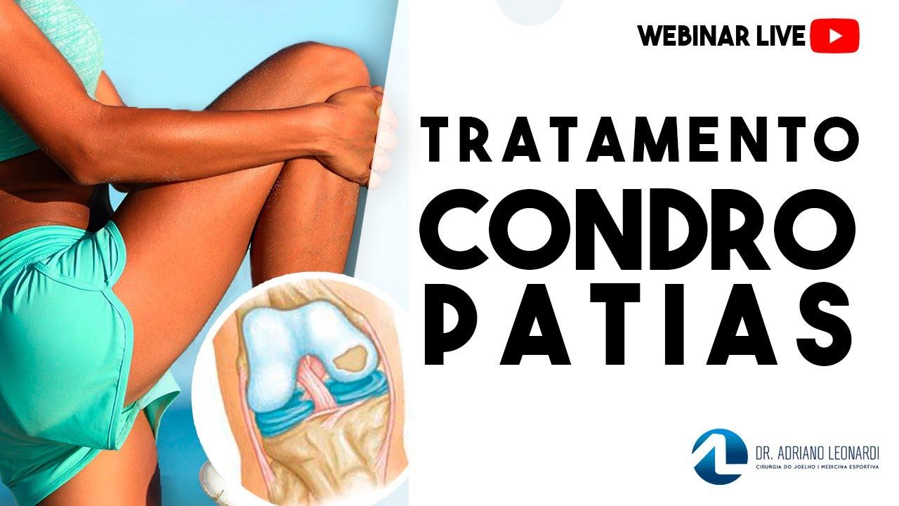 rotorua ligamentos joelho sintomas de diabetes