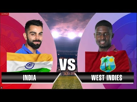 india-vs-west-indies-|-icc-cricket-world-cup-2019-|-ind-vs-wi-|-commentary-&-scorecard