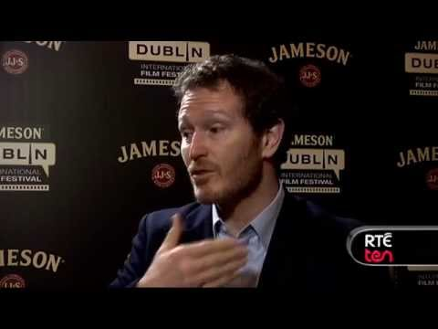 Nick Moran talks cult success of Guy Ritchie's Lock, Stock and Two Smoking Barrels
