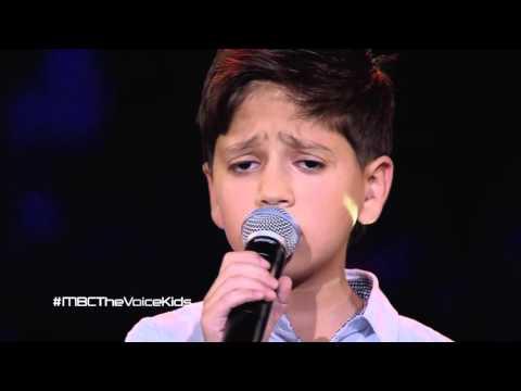 عبد الرحيم الحلبي – موال ماكل من ذاق الصبابة وفوق النخÙ
