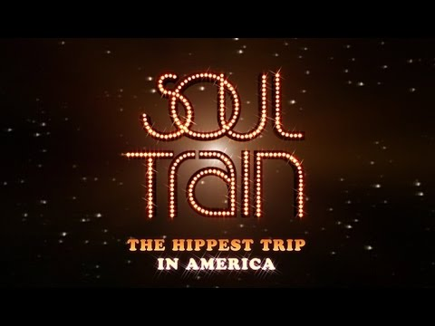 Soul Train - The Hippest Trip in America