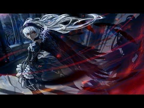 雪見紗弥 Saya Yukimi JAV is a japanese av Saya Yukimi idol HD from YouTube · Duration:  5 minutes 26 seconds